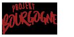 Projekt Bourgogne