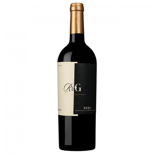 Rolland Galarreta Rioja, 2014